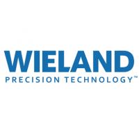 Wieland Technology