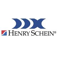 DDx_Henry_Schein