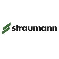 straumann_logo_nt